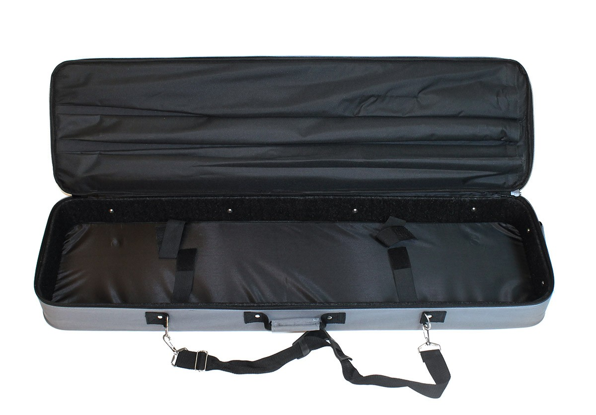 Banner stand carry bag
