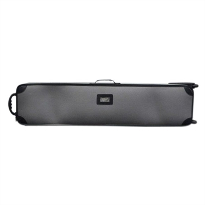 timberline monitor stand case