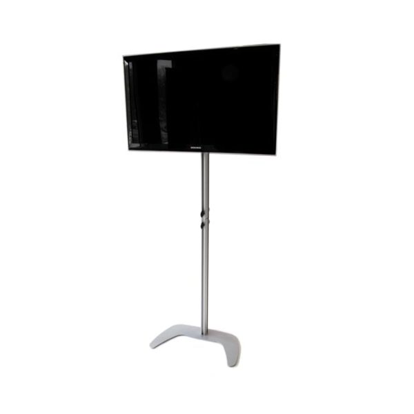 """spennare 42"""" monitor stand"""