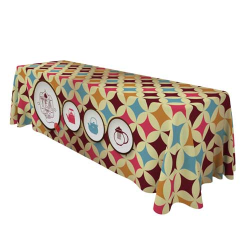 Printed-Table-Covers