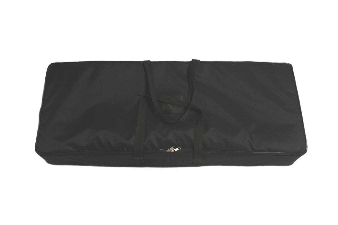 ez fabric counter bag