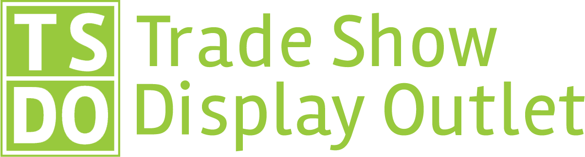 Trade Show Display Outlet